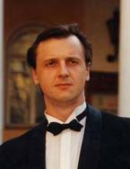 А.Мочалов